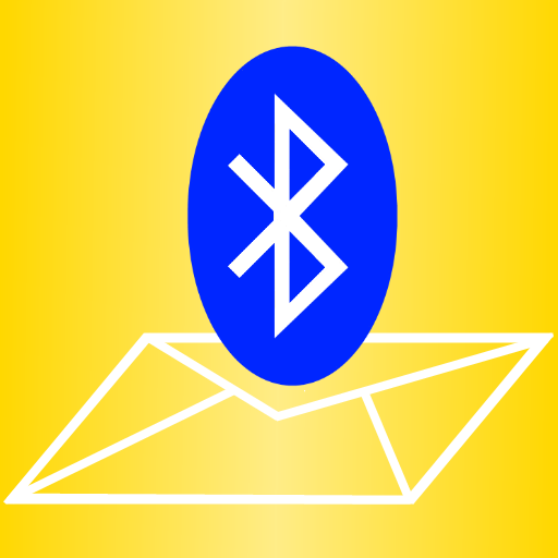 Bluetooth SMS HD -Send Free Bluetooth Message