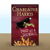 Dead as a Doornail: A Sookie Stackhouse Novel by Charlaine Harris