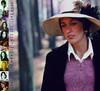 Joan Baez: The Complete A&M Recordings, Joan Baez