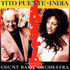 Jazzin' by India & Tito Puente