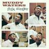 Folk Singer, Muddy Waters