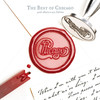 The Best of Chicago (40th Anniversary Edition) [Remastered], Chicago