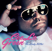 Old Fashioned - Cee Lo Green