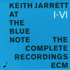 Close Your Eyes  - Keith Jarrett