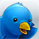 Twitterrific for Twitter