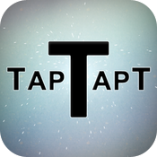 TapTapT icon
