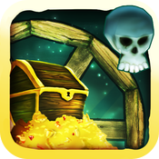 Wheeler's Treasure icon