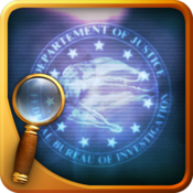 联邦调查局:超自然事件(扩展版) FBI: Paranormal Case - EXTENDED EDITION