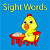 Chirpy : Dolch Sight Words Primer HD