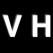 VertexHelper Pro