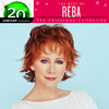 20th Century Masters - Christmas Collection: Reba McEntire, Reba McEntire