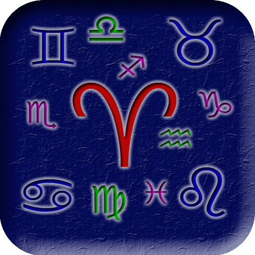 free Astrology Horoscope FREE iphone app