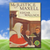 Mr Justice Maxell, by Edgar Wallace