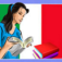 Learn Italian - A Beginners Guide To Learning Italian