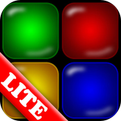 Bubble Pop™ Lite icon