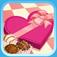 Restaurant Story: Valentine's Day