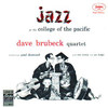 Jazz At College of the Pacific (Remastered) [Live], The Dave Brubeck Quartet