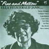 I'm In The Mood For Love - Ella Fitzgerald