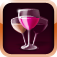 WineToMatch - Wine pairing from a Master Sommelier to your mobile phone, food and wine ratings, learn about wines, drinking and serving wines, wine recommendations, help ordering wine at grocery stores and restaurants, shop for wines