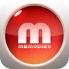 Memodies -Games - Musical - Memory - By Juha Kiili