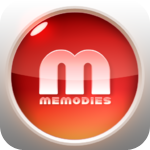 Memodies - Musical Game - iPhone - iPad - By Juha Kiili