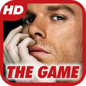 Dexter the Game HD icon