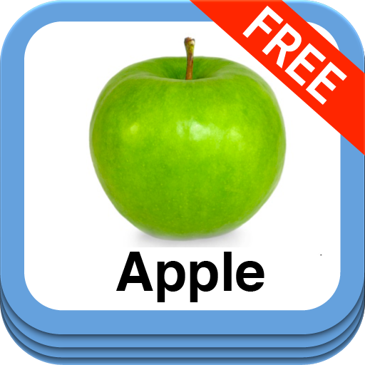 ... - , Free Downloads | Download Flash Cards | Baby Flash Cards