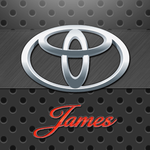 James Toyota Scion Kia