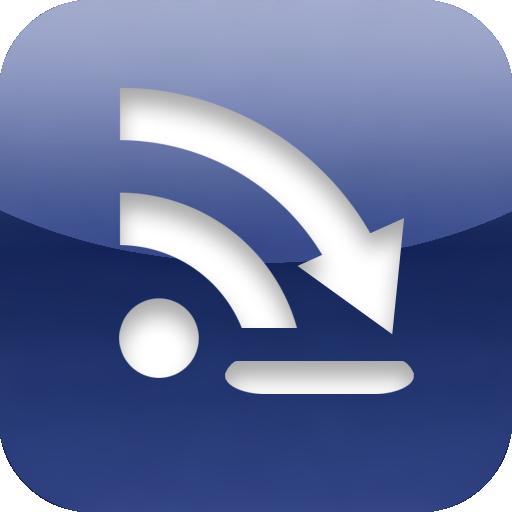 BLNS - Blog & News