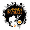 The Venezuelan Zinga Son, Vol. 1, Los Amigos Invisibles