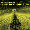 Cherokee (Rudy Van Gelder 24-Bit Remastering) (2005 Digital Remaster) - Jimmy Smith