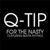 For the Nasty (Featuring Busta Rhymes) - Single, Busta Rhymes