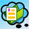 Air Drive - Your File Manager