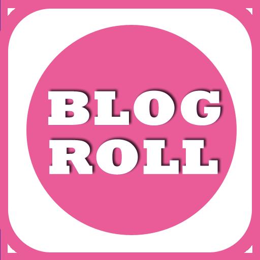 Beauty Blogroll