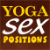 Yoga Sex Positions