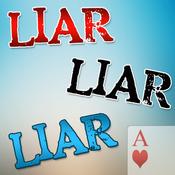 Liar Liar Liar