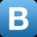 BeamApp