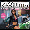 Angel In the Night - EP, Basshunter
