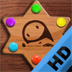 (int'l) Chinese Checkers HD