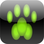 Cat Clicker icon