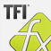 TFIFX Foreign Exchange Tools &amp; Financial News