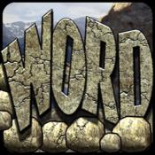 山崩文字游戏 Word Avalanche