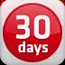 30days Album for iPad