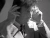 Funny How Time Slips Away, Al Green & Lyle Lovett