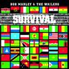Survival, Bob Marley