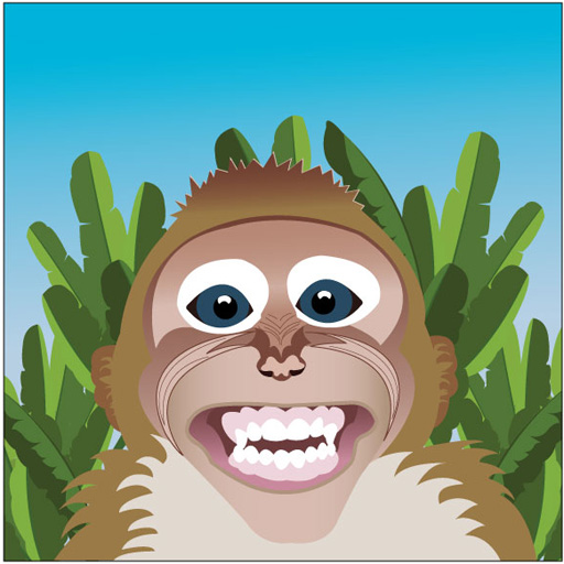 the first monkey iloko version The first monkey there was a boy named juan who was very lazy he found it difficult to do even the simplest things, and he especially hated.