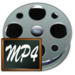 MP4Converter