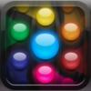 Orba - Color Smasher