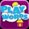 好玩的单词 Playwords for Mac