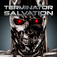 Terminator: Salvation Graphic Novel